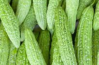 江苏菜篮子龙8国际官网授权告诉你蔬菜营养是怎样流失的