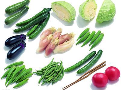 苏州蔬菜龙8国际官网授权:每月必要吃的食物